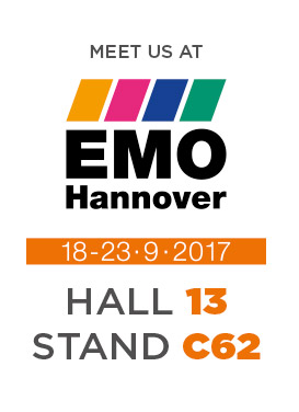 emohannover2017 Gallery