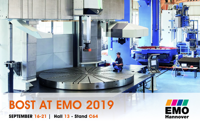 emohannover2019 Gallery