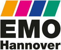 EMO Hannover 2019. HALL 13 STAND C64